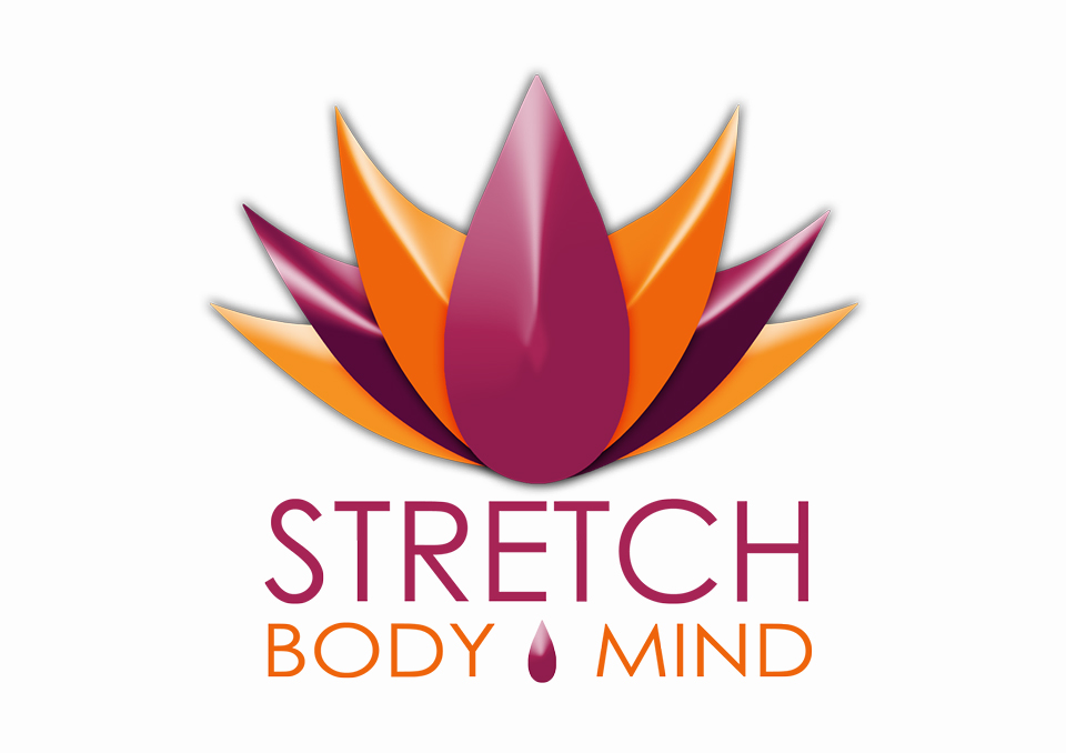 StretchBodyMind