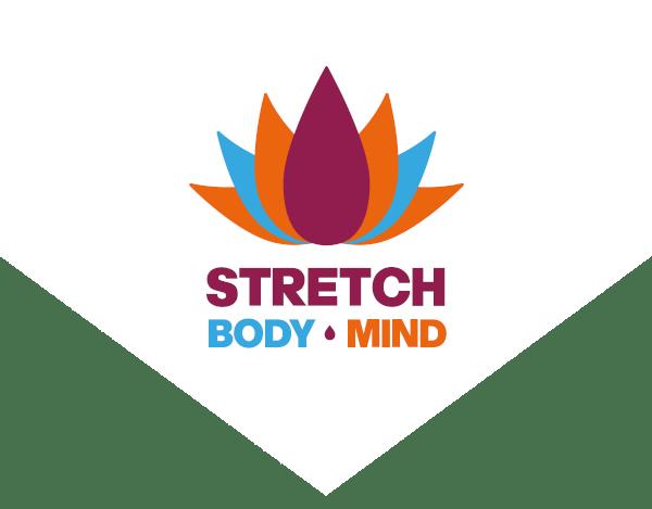 StretchBodyMind